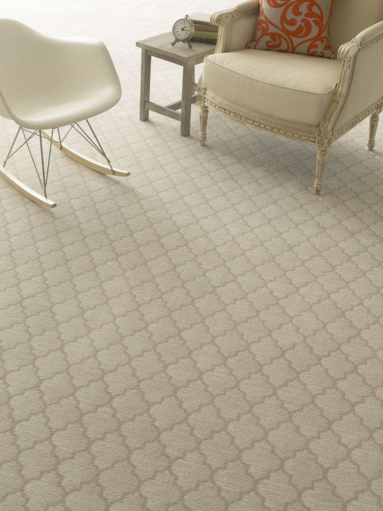 Wall To Wall Carpet With Designs : Milliken imagine designer patterned carpet and rugs